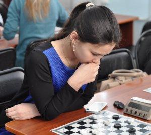 Ишимбайские шашистки покоряют Европу