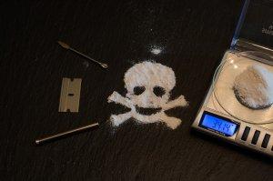 Хранение наркотиков обернулось для двух ишимбайцев тюремным сроком