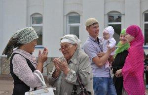 Жителей Башкирии ждут трехдневные выходные