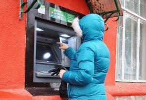 Жительница Ишимбайского района стала жертвой телефонных аферистов