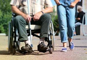 Инвалиды получили возможность обрести работу