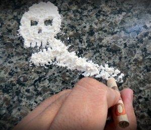 Житель Ишимбая торговал наркотиками на автобусной остановке