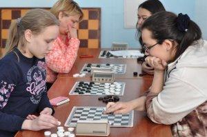 Ишимбайские шашисты стали победителями сразу в трех турнирах