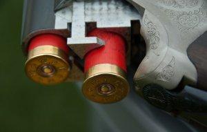 Житель Ишимбая хранил в квартире боеприпасы