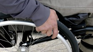 В Ишимбае обсудили проблемы занятости инвалидов