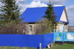 Ишимбайская прокуратура отстояла права детей на жилье