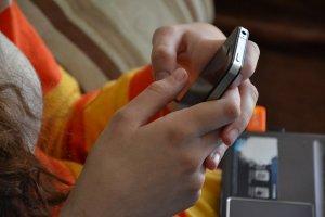 Ишимбайцы получат смс-сообщения с приглашением на диспансеризацию
