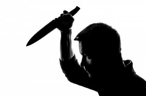 В Ишимбае задержан подозреваемый в убийстве