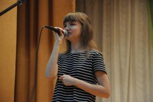 В Ишимбае пройдет зональный этап вокального конкурса «Весенняя капель»