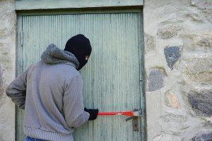В Ишимбайском районе объектом преступления стал сельский дом культуры