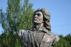 В Эстонии установят мемориальную доску и памятник Салавату Юлаеву