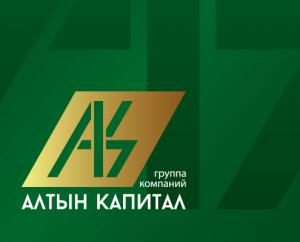 Число ишимбайцев, пострадавших от деятельности ООО «Алтын Капитал», продолж ...