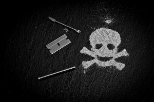 В Ишимбае наркополицейские задержали распространителя  наркотиков