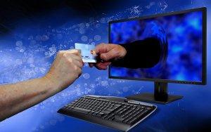 Ишимбаец стал жертвой интернет-мошенников
