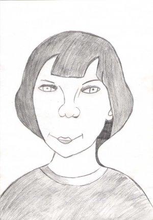 Айдар Касимов, 10 лет
