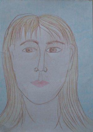 Узянбаева Амина, 11 лет