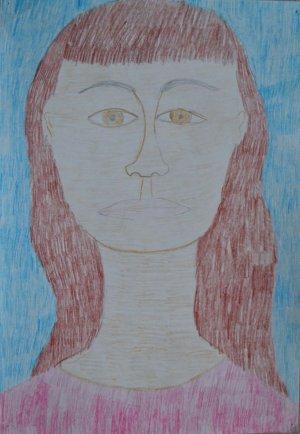 Губайдуллин Азамат, 14 лет