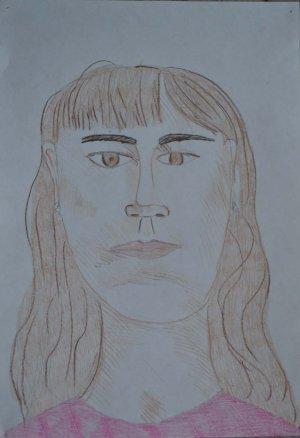 Артемьева Мария, 15 лет