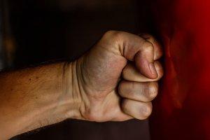 В один день несколько жительниц Ишимбая стали жертвами бытового насилия