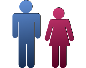 В Башкирии на 1134 женщины по статистике 1000 мужчин