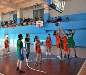 Ишимбайские спортсмены ознаменовали весну серией побед