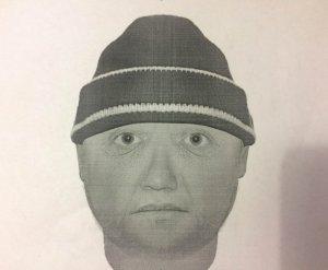 В Ишимбае полиция разыскивает подозреваемого в совершении тяжкого преступле ...