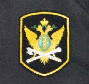 В Ишимбае проведет приём главный судебный пристав Башкортостана