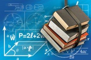 В Башкортостане начались уроки финансовой грамотности