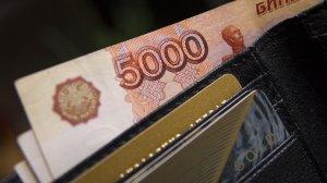 В Ишимбае полицейскими задержан подозреваемый в краже денег