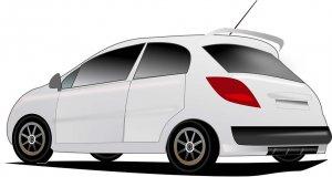 Налоговая инспекция информирует, что  транспортный налог в отношении дороги ...