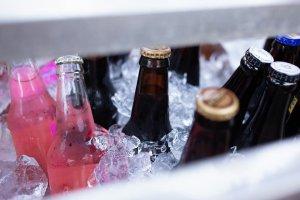 В России могут ввести запрет на производство и продажу алкоэнергетиков