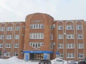 Межрайонная ИФНС России № 25 по РБ проводит открытые классы – обучающие сем ...