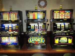 В Ишимбае после прокурорского вмешательства будут уничтожены игровые автома ...