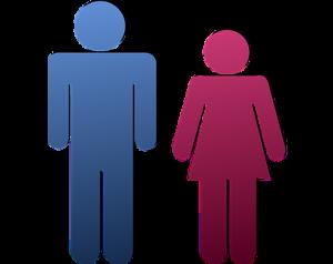 Девять процентов безработных в Башкирии – женщины