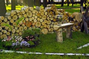 Росреестр проводит «горячую линию» для садоводов и дачников