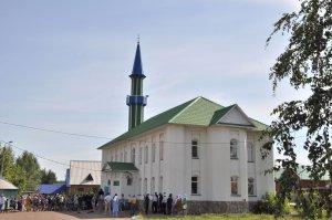 26 июня в Башкирии – нерабочий праздничный день