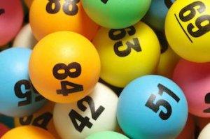 Житель Башкирии выиграл в лотерею почти 12 млн рублей