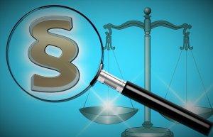 В Ишимбае конкурсный управляющий предприятия-банкрота оштрафован за неиспол ...