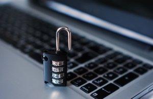 Еще одна жительница Ишимбая стала жертвой интернет-мошенников