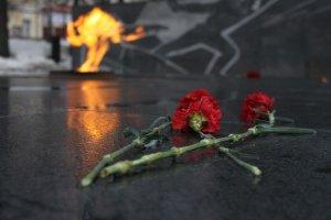 В Ишимбае состоятся митинг, посвященный Дню памяти и скорби