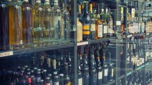 В России будут продавать алкоголь по новым правилам