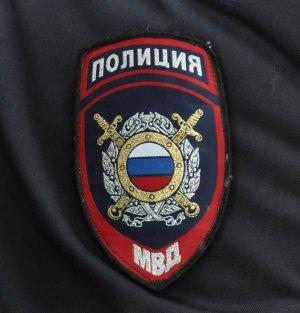 Сотрудники уголовного розыска задержали в Ишимбае двоих подозреваемых в сов ...