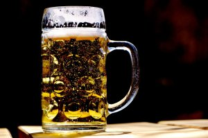 В Ишимбае выявили нарушителя правил реализации пива