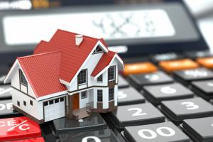 В Башкирии стало проще приобретать жилье по программе жилстройсбережений