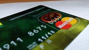 Несколько ишимбайцев лишились средств, хранившихся на банковской карте