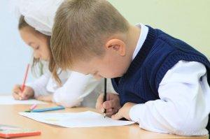Глава Башкирии увеличил стипендию для одаренных учащихся в два раза