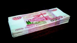 У жительницы Ишимбая мошенник похитил 350 тысяч рублей
