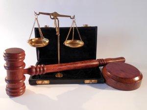 В Ишимбае перед судом предстанет вор-рецидивист
