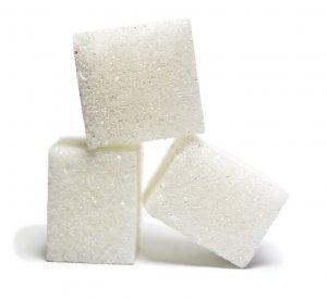 В этом году россияне продолжат почти вдвое переедать сахара и недоедать тре ...