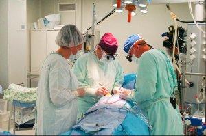 В России врачи перейдут на единые стандарты для лечения пациентов